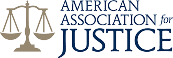 American Association for justice (AAFJ)
