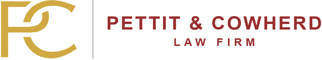 Pettit Law Office